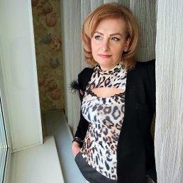 Наталья, 45 лет, Кемерово