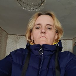 Светлана, 41 год, Новокузнецк