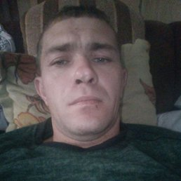 Виталик, 37 лет, Азов