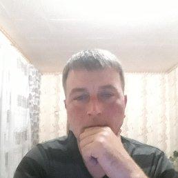 Евгений, 32 года, Каневская