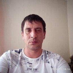 Владимир, 42 года, Астрахань