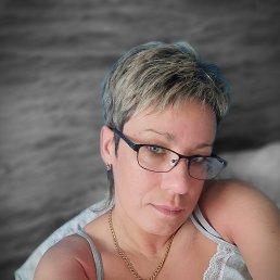 Светлана, 44 года, Екатеринбург