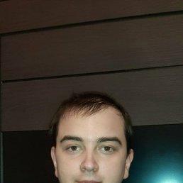 Дмитрий, 28 лет, Курган