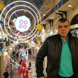 Андрей, 31 год, Бологое