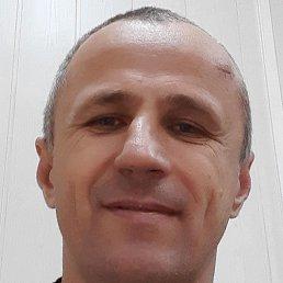 Павел, Новопавловск, 44 года