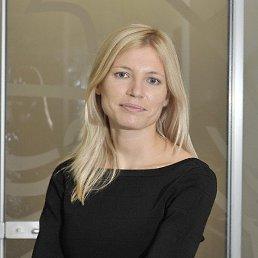 Красавина, 37 лет, Москва