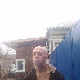 Евгений, 36 лет, Михайловск