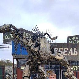 Виталий, 25 лет, Светлоград
