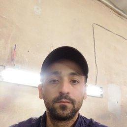 Альберт, 29 лет, Георгиевск
