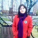 Фото Елена, Ельцовка, 41 год - добавлено 27 января 2021