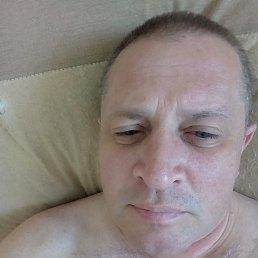 Андрей, 47 лет, Снежинск