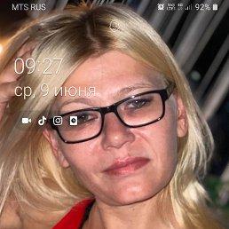 Анна, 33 года, Самара