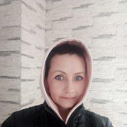 Ольга, 50 лет, Кыштым