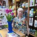 Фото Наталья, Новосибирск, 54 года - добавлено 24 февраля 2021 в альбом «Мои фотографии»
