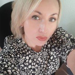Светлана, 41 год, Кемерово
