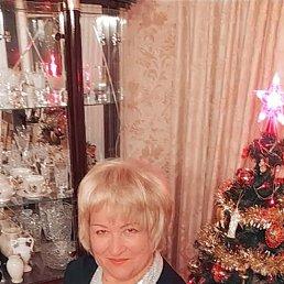 Фото Наталья, Челябинск, 60 лет - добавлено 16 мая 2021