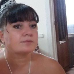 ЛАРИСА, 45 лет, Крымск