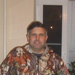 Василий, Семикаракорск, 54 года