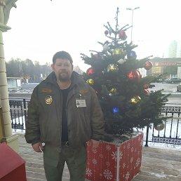Олег, 38 лет, Мценск