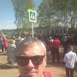 Юрий, 38 лет, Ижевск