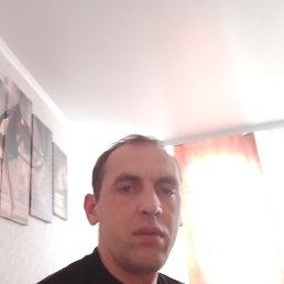 Михаил, 34 года, Донецк