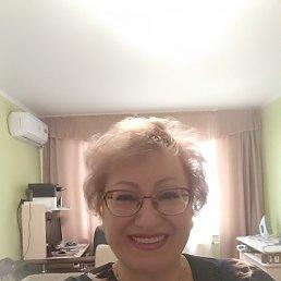 Вера, 65 лет, Анапа