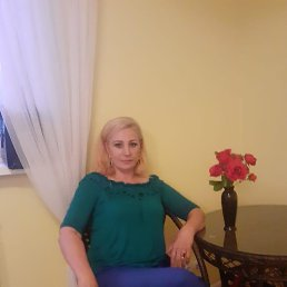 Грачева, 56 лет, Домодедово