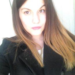 Юлия, 22 года, Казань