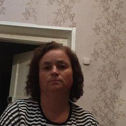 Наталья, 43 года, Струнино