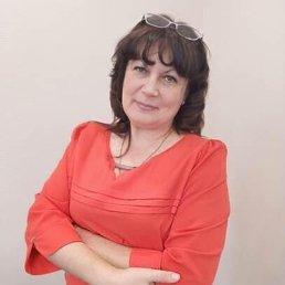 Светлана, 45 лет, Славянск-на-Кубани