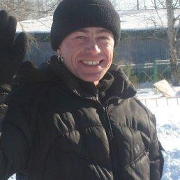Евгений, 39 лет, Шимановск