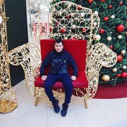 Мухаммад, 25 лет, Ивантеевка