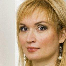 Татьяна, Москва, 53 года