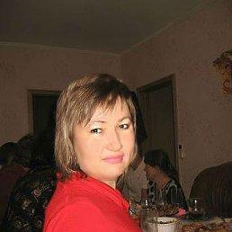 Ольга, 46 лет, Рыздвяный