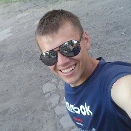 Дима, Павлодар, 21 год