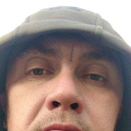 Олег, Орел, 39 лет