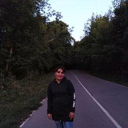 Аня, 39 лет, Самара