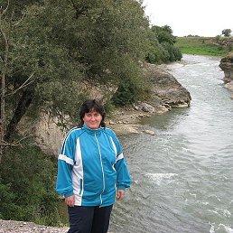 Татьяна, 49 лет, Невинномысск