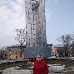 Елена, 60 лет, Александров