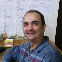 Дмитрий, 56 лет, Аркадак