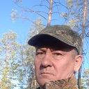 Фото Анатолий, Якутск, 59 лет - добавлено 16 мая 2021 в альбом «Мои фотографии»