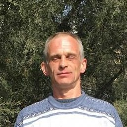 Максим, Семикаракорск, 46 лет