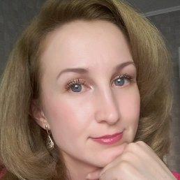 Анастасия, Владивосток, 36 лет