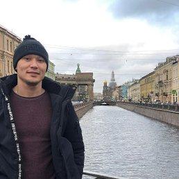 Максим, 29 лет, Тында