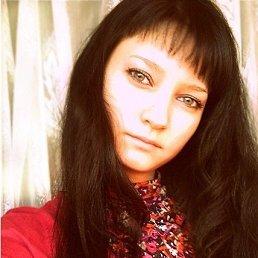 Анна, 35 лет, Волгоград
