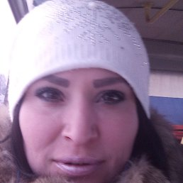 Алена, 31 год, Кемерово