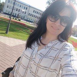 Наталия, 43 года, Фрязино