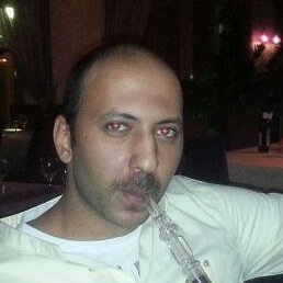 Ahmed, 34 года, Тула