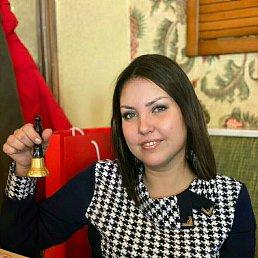 Анна, 43 года, Волгоград