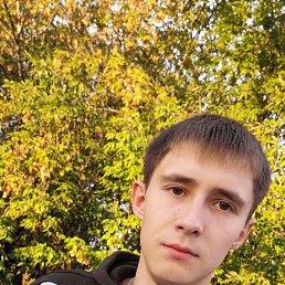 Nikita, 25 лет, Кемерово